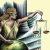 Contributo della psicologia forense nella valutazione della capacita' d'intendere e di volere (art. 85 c.p)