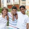 Lo Psicologo tutore dei minori stranieri non accompagnati