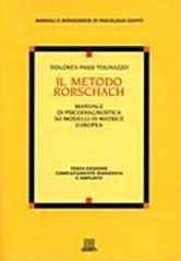 metodo-rorshach