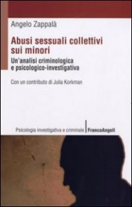 abusi-sessuali-collettivi