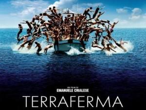 locandina-film-terraferma